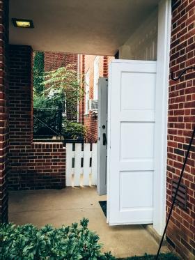 Doors Open 02